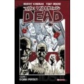 THE WALKING DEAD 1 RISTAMPA