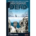 THE WALKING DEAD 2 RISTAMPA