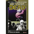 THE WALKING DEAD 7 RISTAMPA