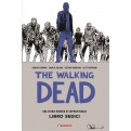 THE WALKING DEAD HARDCOVER 16