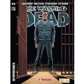 THE WALKING DEAD NEW EDITION 44