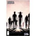 THE WALKING DEAD NEW EDITION 45