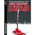 THE WALKING DEAD NEW EDITION 46
