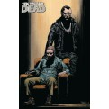 THE WALKING DEAD NEW EDITION 48