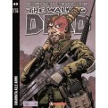 THE WALKING DEAD NEW EDITION 49