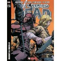 THE WALKING DEAD NEW EDITION 50
