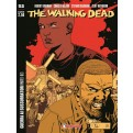 THE WALKING DEAD NEW EDITION 52