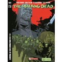 THE WALKING DEAD NEW EDITION 53
