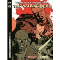 THE WALKING DEAD NEW EDITION 54