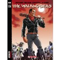 THE WALKING DEAD NEW EDITION 68 - ASSALTO - VARIANT IN AETERNUM