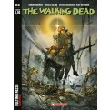 THE WALKING DEAD NEW EDITION 69 - L'ULTIMO PASSO - VARIANT IN AETERNUM