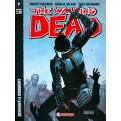THE WALKING DEAD NEW EDITION 7
