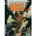 THE WALKING DEAD NEW EDITION 8