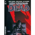 THE WALKING DEAD NEW EDITION 9