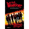 THE WARRIORS: I GUERRIERI DELLA NOTTE, VOL. 1