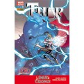 THOR 2 - ALL NEW MARVEL NOW