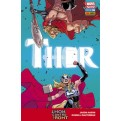 THOR 4 - ALL NEW MARVEL NOW
