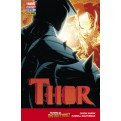 THOR 7 - ALL NEW MARVEL NOW