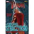 THOR: J.MICHAEL STRACZYSNSKI COLLECTION 3 - MOMENTI DECISIVI