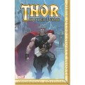 THOR GOD OF THUNDER - MUSEUM EDITION LIMITED