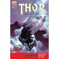 THOR IL DIO DEL TUONO 10 - MARVEL NOW