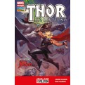 THOR IL DIO DEL TUONO 11 - MARVEL NOW