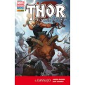 THOR IL DIO DEL TUONO 12 - MARVEL NOW