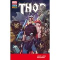 THOR IL DIO DEL TUONO 13 - MARVEL NOW