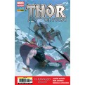 THOR IL DIO DEL TUONO 14 - MARVEL NOW