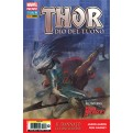 THOR IL DIO DEL TUONO 15 - MARVEL NOW