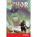 THOR IL DIO DEL TUONO 16 - MARVEL NOW