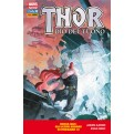 THOR IL DIO DEL TUONO 19 - ALL NEW MARVEL NOW
