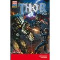 THOR IL DIO DEL TUONO 20 - ALL NEW MARVEL NOW
