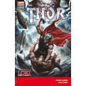 THOR IL DIO DEL TUONO 21 - ALL NEW MARVEL NOW