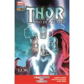 THOR IL DIO DEL TUONO 23 - ALL NEW MARVEL NOW