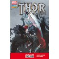 THOR IL DIO DEL TUONO 3 - MARVEL NOW