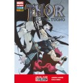 THOR IL DIO DEL TUONO 5 - MARVEL NOW