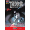 THOR IL DIO DEL TUONO 6 - MARVEL NOW