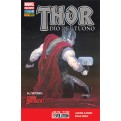 THOR IL DIO DEL TUONO 7 - MARVEL NOW