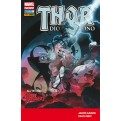 THOR IL DIO DEL TUONO 9 - MARVEL NOW