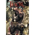 THOR PER ASGARD COMPLETE EDITION - MARVEL GRAPHIC NOVEL
