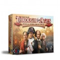 THROUGH THE AGES - NUOVA EDIZIONE