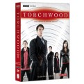 TORCHWOOD 2 (DVD)