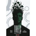 TREES VOL. 1A - IN OMBRA