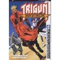 TRIGUN MAXIMUM 6