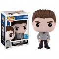 TWILIGHT SAGA - POP FUNKO VINYL FIGURE 320 EDWARD CULLEN SPARKLING LIMITED ED.