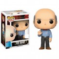 TWIN PEAKS - POP FUNKO VINYL FIGURE 453 THE GIANT 10CM
