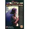TYR CHRONICLES DELUXE 10