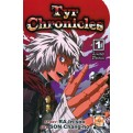 TYR CHRONICLES DELUXE 1