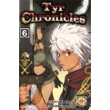 TYR CHRONICLES DELUXE 6